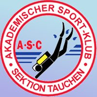 ASC Uni-Tauchen