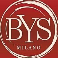 BYS Milano
