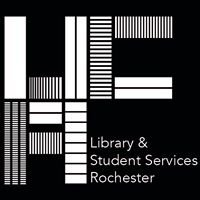 UCA Library & Student Services Rochester