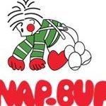 Nap-buf