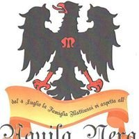 Locanda Aquila Nera