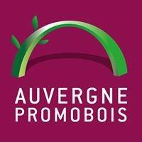 Auvergne Promobois