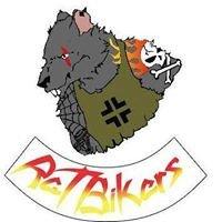 RatBikers Motoros Egyesület