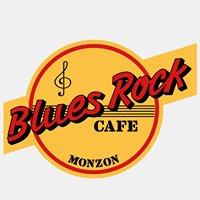Blues Rock Café