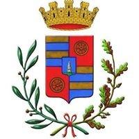 Città di Vigonza