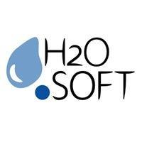 H2OSOFT