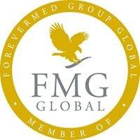 FMG Global Team