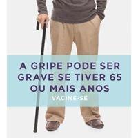 Centro Social N. Srª Encarnação - Vilarelho