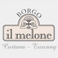 Borgo Il Melone - Cortona (AR)