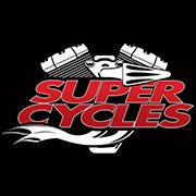 Supercycles - Harley Superstore Perth
