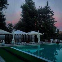 Hotel Du Parc - Atri