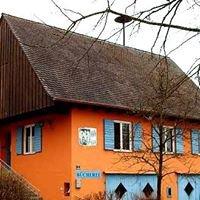 Gemeindebücherei Kottgeisering