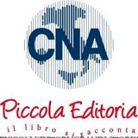 CNA Piccola Editoria