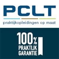 PRAKTIJKCENTRUM PCLT