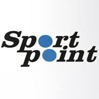 Sport Point Brilon
