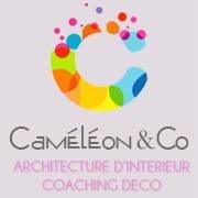 Caméléon & Co