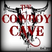 The Cowboy Cave