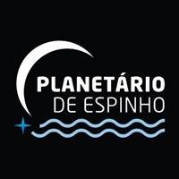 Planetário de Espinho