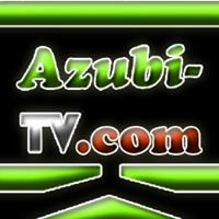 Azubi-TV.com