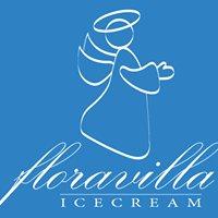 Floravilla Ice Creamery