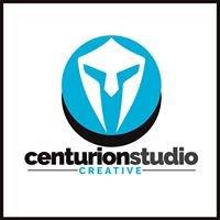 CenturionStudio.it
