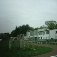 Ritter-Sport-Stadion