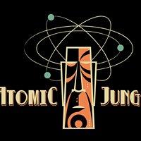 Atomic Jungle