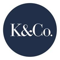 Kirk & Co. Consulting Ltd.
