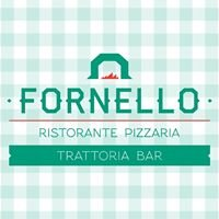Ristorante Pizzaria Fornello