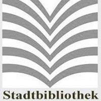 Stadtbibliothek Ludwigslust