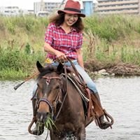 マリヤの風 東京で乗馬・日野市馬カフェ