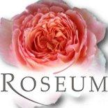 Roséum