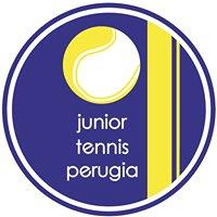 Junior Tennis Perugia
