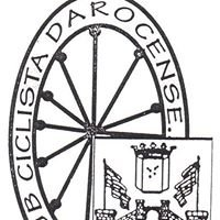 Club Ciclista Darocense
