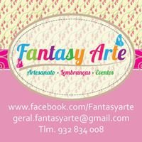 FantasyArte