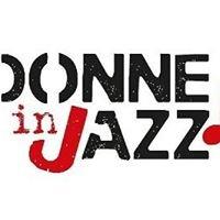 Donne in Jazz