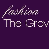 Fashion @ The Grove