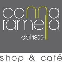 Canna Ramella - Shop & Café
