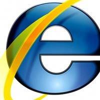 Internet Explorer is the best , fuck the rest