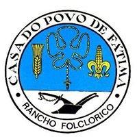 Rancho Folclórico da Casa do Povo de Fátima