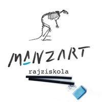 Manzart rajziskola és művészeti műhely