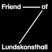 Young Friends of Lunds konsthall