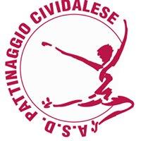 A.S.D. Pattinaggio Cividalese