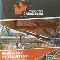 Charpentiers Casadéens
