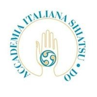Accademia Italiana Shiatsu DO