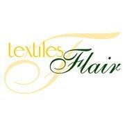 Textiles Flair