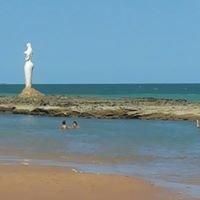 Praia das Sereias