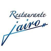 Restaurante Jairo