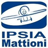 IPSIA Antonio Mattioni