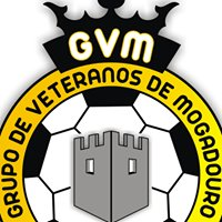 Grupo de Veteranos de Mogadouro